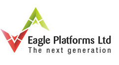 Corporate Sponsor Eagle Platforms