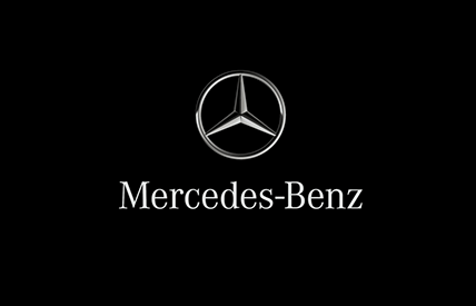 Mercedez–Benz