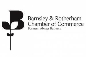 Barnsley & Rotherham Chamber